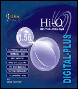 hiq-digital-plus